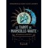 69985.3-Le Tarot de Marseille-Waite