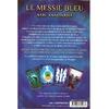 70703.1-Le Messie bleu