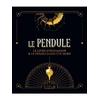 70656-Le Pendule - Coffret