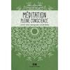 70614-Méditation pleine conscience