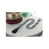 68977-Mala en Labradorite 108 perles