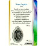 33604-1-saint-expedit-0344255001361796467