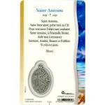 33599-1-saint-antoine-0907847001361799044