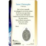 33598-1-saint-christophe-0767228001361799691