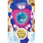 33587-ange-amour-0457772001361874506