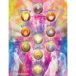 33615-archanges