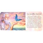 38613-3-messages-d-eveil-0534043001384522002