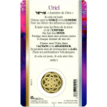 33580-1-uriel-0401229001361882980