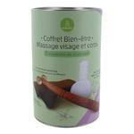 65835-coffret-de-massage