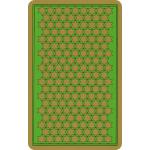 57-5-1344278967