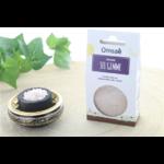 70114-1-Encens en grains sel gemme 50 g