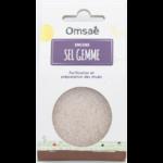 70114-3-Encens en grains sel gemme 50 g