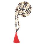 68973.1.Mala en Bois Mix 108 perles