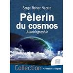 71107.Pèlerin du cosmos
