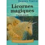 31160-licornes-magiques-cartes-oracle