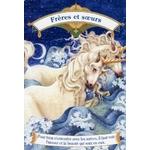 31160-2-licornes-magiques-cartes-oracle