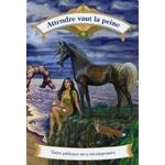 31160-4-licornes-magiques-cartes-oracle