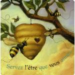 31142-3-la-maitrise-de-l-amour