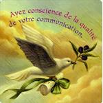 31142-2-la-maitrise-de-l-amour