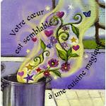 31142-4-la-maitrise-de-l-amour
