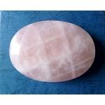 galet-quartz-rose2-5-x7