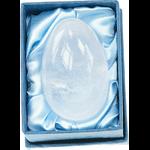 40464-1-cristal-de-roche