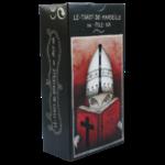 56913-le-tarot-de-marseille-par-pole-ka