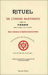 57647-Rituel de l'ordre martiniste