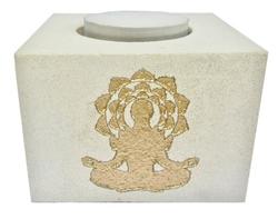 56333-bougeoir-pierre-gravee-bouddha