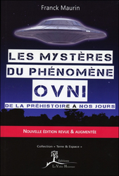 58917-les-mysteres-du-phenomene-ovni