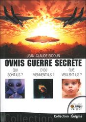 58916-ovnis-guerre-secrete
