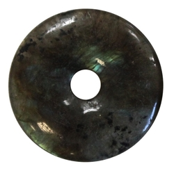 59249-pi-chinois-labradorite