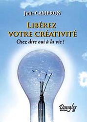 20427-liberez-votre-creativite