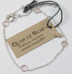 30384-bracelet-en-argent-avec-pierres-de-quartz-rose