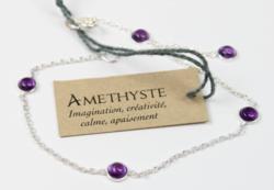 30377-bracelet-en-argent-avec-pierres-d-amethyste