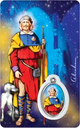 33605-saint-roch-0485299001361795349