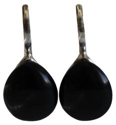55468-boucles-d-oreille-onyx-noir