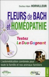 21340-fleurs-de-bach-et-homeopathie