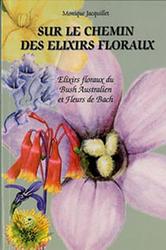 21163-sur-le-chemin-des-elixirs-floraux