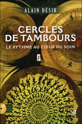 56290-cercles-de-tambours