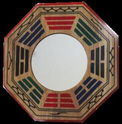 56784-miroir-protection-concave-pa-kua