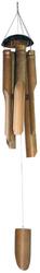 11641-carillon-feng-shui