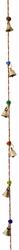 31687-decoration-clochette