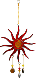 31605-attrape-soleil