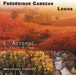 9770-l-automne-la-st-michel