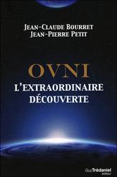 61605-ovni-l-extraordinaire-decouverte
