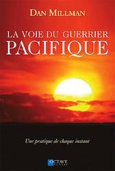 28235-la-voie-du-guerrier-pacifique