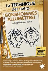 56558-la-technique-des-petits-bonshommes-allumettes