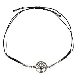 60608-bracelet-arbre-de-vie