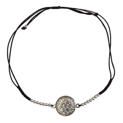 60607-bracelet-fleur-de-vie